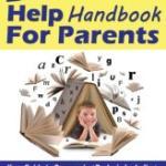 Overcoming Dyslexia through Homeschooling: Our Third Year