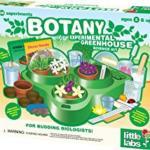 Plant Kingdom Science for Kids : Homeschool Science