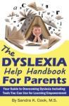 Dyslexia Definition and Symptoms of Dyslexia