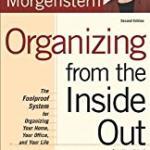 Home Organization and Homeschool Management