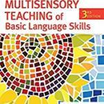 Language Arts Curriculum Homeschool options